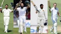 Kohli, Amla, Sangakkara or De Villiers — Who is the best batsman across formats currently?