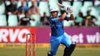 CLT20 2013: All-round Titans crush Sunrisers Hyderabad by 8 wickets