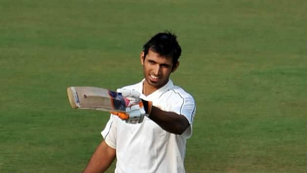 India A vs West Indies A 2013: Abhishek Nayar says there are no demons in pitch