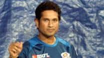 Sachin Tendulkar: Analysis as T20 batsman for Mumbai Indians