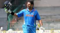 Yuvraj Singh returns as India squad announced for T20I and first 3 ODIs against Australia