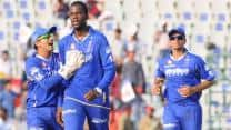 Rahul Dravid, Paddy Upton have built great team atmosphere: Kevon Cooper