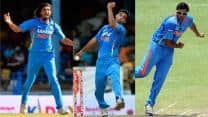 India squad for Australia series 2013: Too many bowlers spoil the broth?