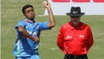 Jaydev Unadkat: Working with Wasim Akram at KKR is one of the brightest moments of my career so far