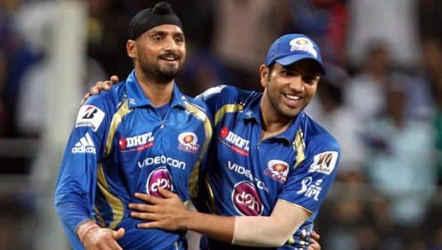 Perth Scorchers set 150-run target for Mumbai Indians