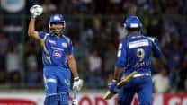 CLT20 2013: Mumbai Indians have learnt to peak at the right moment