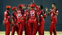 West Indian success in T20 cricket signals towards a change in power structure