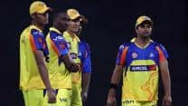 CLT20 2013: Chennai Super Kings' complacency against Trinidad and Tobago could prove costly going ahead