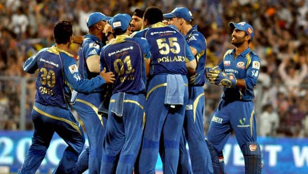 CLT20 2013 Preview: Mumbai Indians take on Trinidad and Tobago in semi-final clash