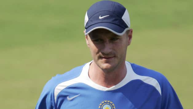 IPL has improved fitness level in Indian cricket, says John Gloster
