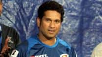 Sachin Tendulkar's experience will be key for Mumbai Indians in tie against T&T: John Wright