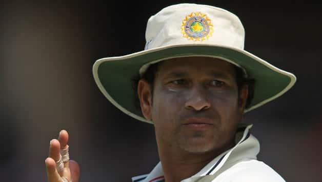Sachin Tendulkar to retire after 200th Test