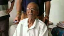 World Teachers' Day: Vithal Patil, Mumbai cricket's Dronacharya, remains an unsung hero — almost forgotten