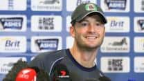 Michael Clarke, Brendon McCullum praise Afghanistan for 2015 ICC World Cup qualification