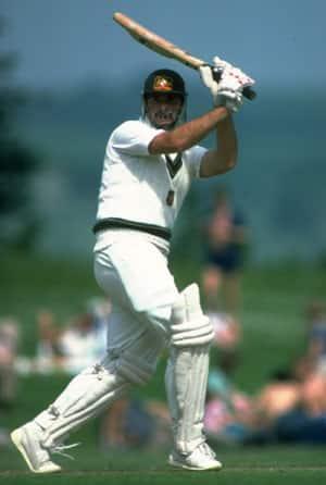 Graham Yallop: A revolutionary and unfortunate figure in Australian cricket