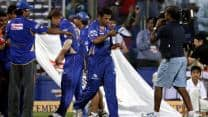 Rahul Dravid: Retiring from Test cricket was more emotional