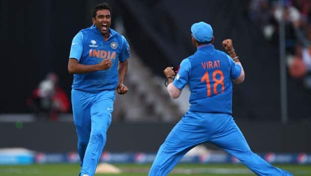 India vs Australia 2013: 6 Indian players reach Rajkot for T20 tie