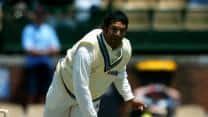 Sachin Tendulkar (5 for 32) spins web around Australia at Kochi