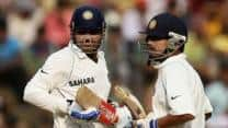 Preview: Sehwag, Gambhir face litmus test as India A eye win to level series against West Indies A