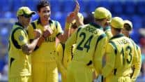 India vs Australia 2013: Security increased for one-off T20 at Rajkot