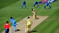 Australia in India 2013 ODIs and T20: Losing its thrill even before the start