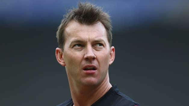 Australia will benefit playing against India ahead of Ashes: Brett Lee