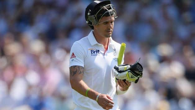 Kevin Pietersen awarded libel damages over Hot Spot-silicone tape controversy