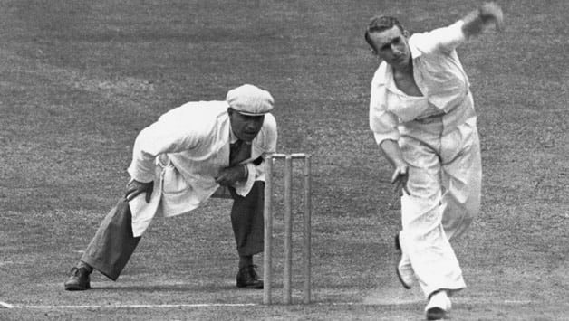 Troubled Laker, May & Wardle ensure that England's 1958-59 Ashes tour was doomed long before it began