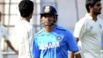 Sachin Tendulkar retirement: The joy-emanating run-machine will be missed