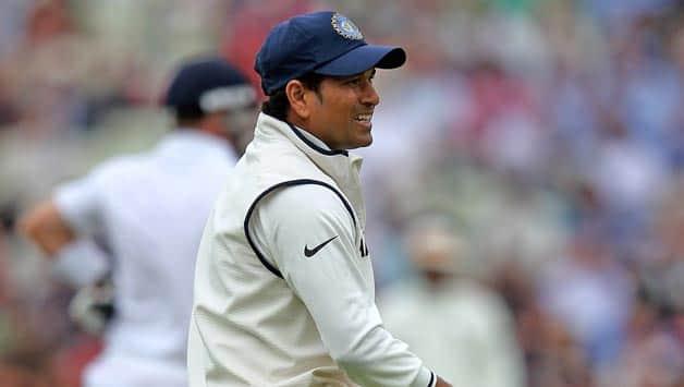 Sachin Tendulkar retirement: Bad day for cricket, says Muttiah Muralitharan