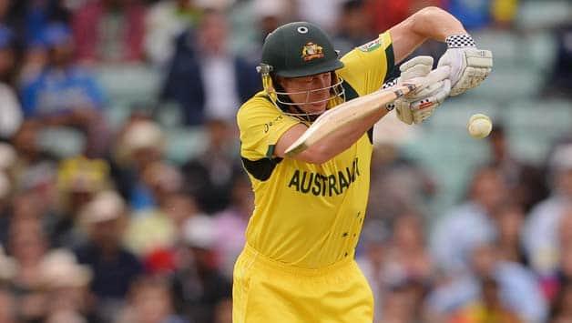 Live Cricket Score: India vs Australia, only T20I at Rajkot