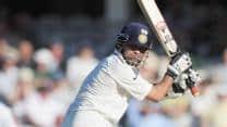 Sachin Tendulkar's retirement: Long-time sponsors join in the tributes