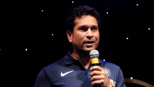 Sachin Tendulkar retirement: Little Master scores over Don Bradman, Brian Lara in online poll