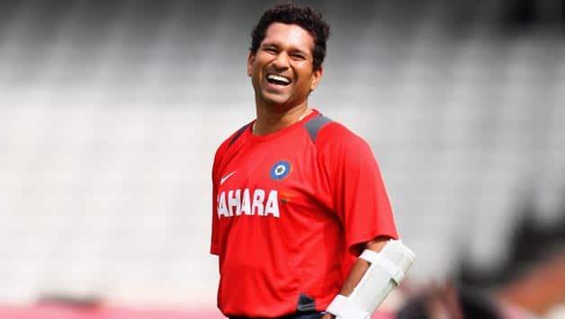 Sachin Tendulkar retirement: Celebrity reactions make a big splash on Facebook