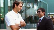 Sachin Tendulkar retirement: English media compares maestro to Pele, Roger Federer