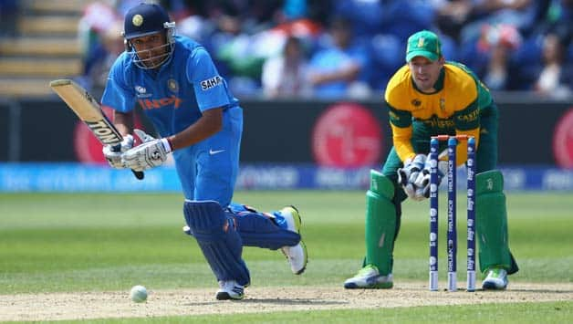 ICC is being bullied by BCCI: CSA's legal advisor David Becker