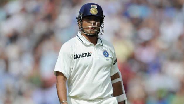 Sachin tendulkar's 200th Test to be hosted by Mumbai