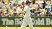 Sachin Tendulkar retirement: Ramakant Achrekar wants to attend Little Master's last Test