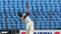 Bangladesh lead New Zealand by 22 runs at lunch on Day 4 of 1st Test