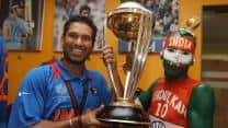 Sachin Tendulkar and the exemplary tales of his gratitude to those who helped him along the way to the peak of excellence