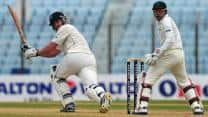 Live Cricket Score: Bangladesh vs New Zealand, 1st Test Day 5 at Chittagong