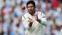 Sachin Tendulkar's retirement will make cricket poorer: Pakistan media