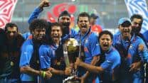 525 World Cup final tickets unsold: Three indicted in Mumbai Cricket Association probe
