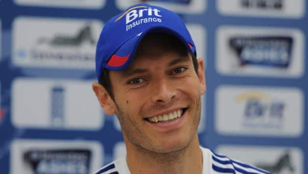 Chris Tremlett wants to replicate good show of Ashes 2010-11 in upcoming series
