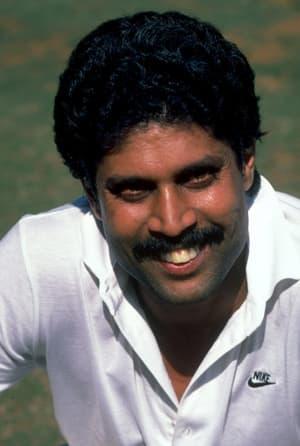 Kapil Dev Test debut ensured that the Indian new ball attack would be taken seriously by opposing batsmen