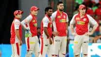 KXIP take legal action against title sponsors for duping them of Rs 14 crore