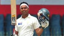 Khurram Manzoor hopes to continue good form after scoring ton against South Africa in 1st Test