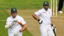 Pakistan vs South Africa 2013: Loss at Abu Dhabi a wake-up call for Test champions
