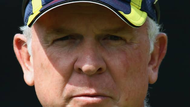 Ashes 2013-14: Craig McDermott's appointment as Test bowling coach comes as a huge boost for Australia