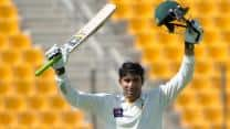 Pakistan's win over South Africa shows their unpredictability